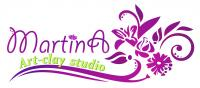 Martina Art-clay studio