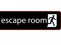 SIA Escape the room