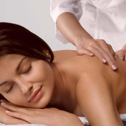 эротический массаж в кыргызстан-пп1