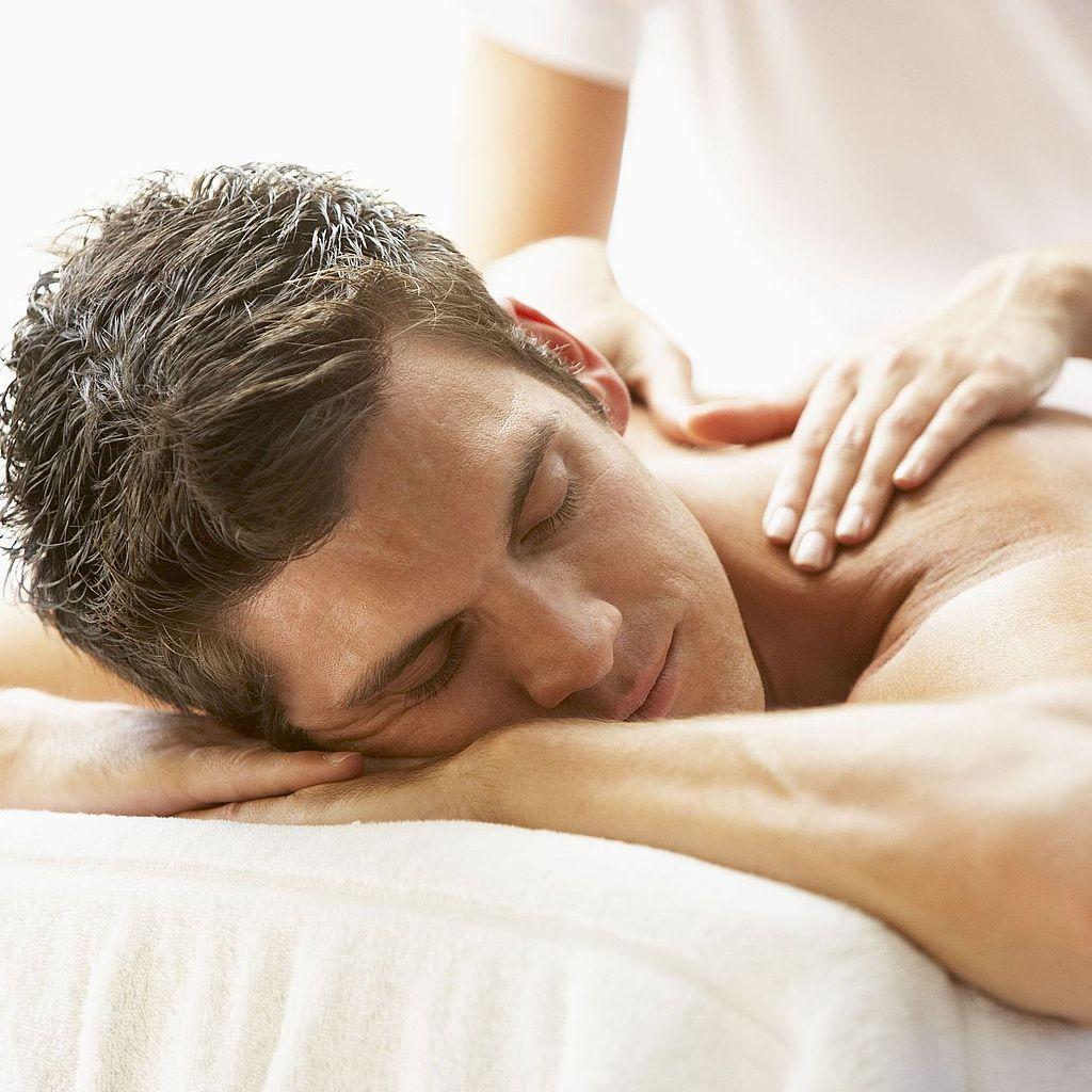 Эротический массаж спа для мужчин   Салон - Санкт