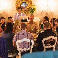 Командная ролевая игра за столом скачать украинскую онлайн игру rf