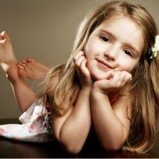 Лечение при сколиозе детей